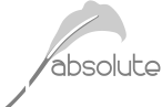 ABSOLUTE-FLOWERS---Logo