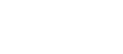 LaDeDa-Logo-Transparent web