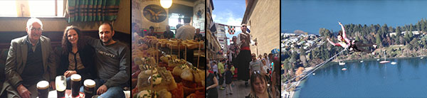 OXFORD-SPAIN-thumbnails