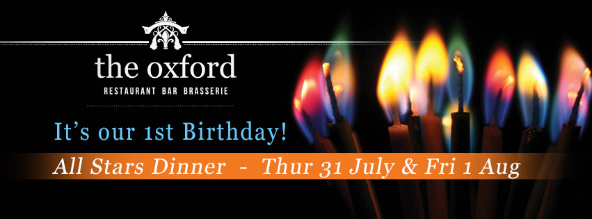 Oxford-Birthday-v2