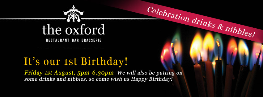 Oxford-Birthday-v3