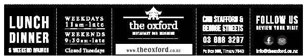 TheOxford-OFAWC Letterhead-130508-FooterReverse