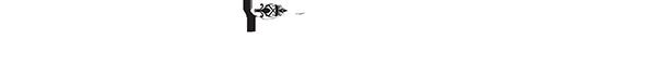 TheOxford-OFAWC Letterhead-130508-HeaderReverse