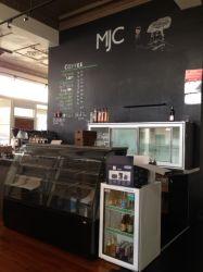 photo001-MJC