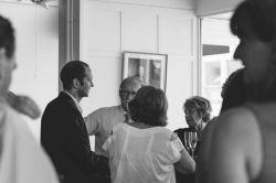 001-The Oxford Event Venue-4265
