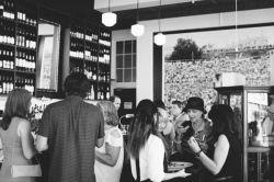 001-The Oxford Event Venue-8671