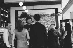 001-The Oxford Event Venue-8715