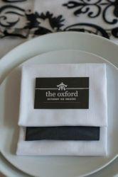 005-The Oxford Event Venue-4043