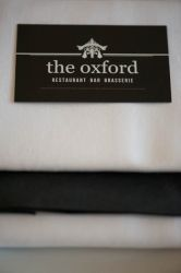 005-The Oxford Event Venue-4061