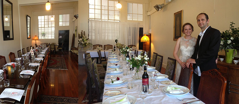 0010 slideshow_Wedding Venue