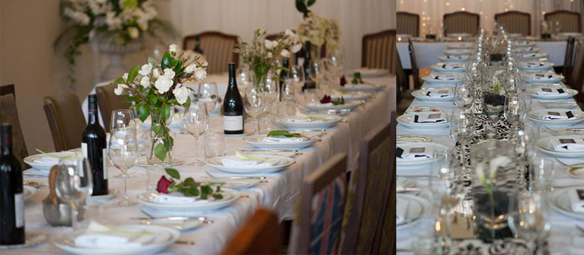 0020 slideshow_Wedding Venue