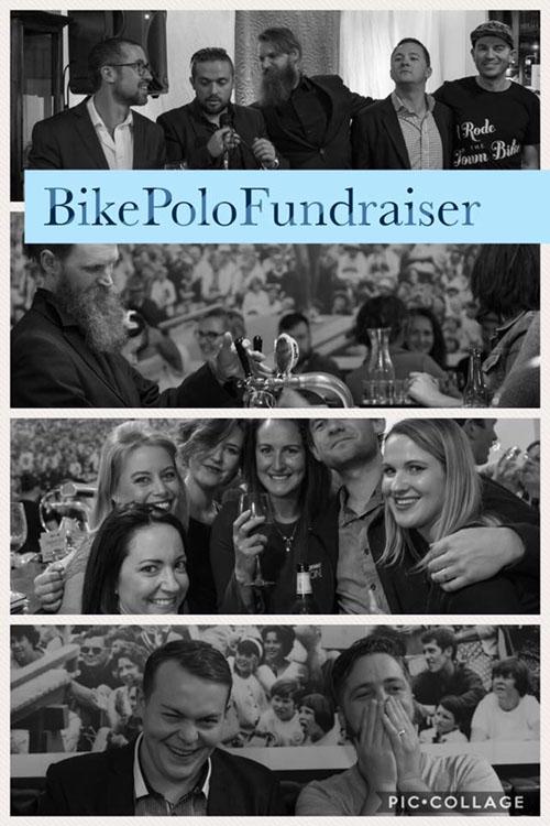OXFORD-BikePolo-Fundraiser
