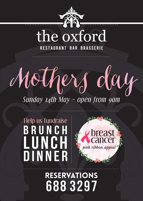 THEOXFORD_MothersDay