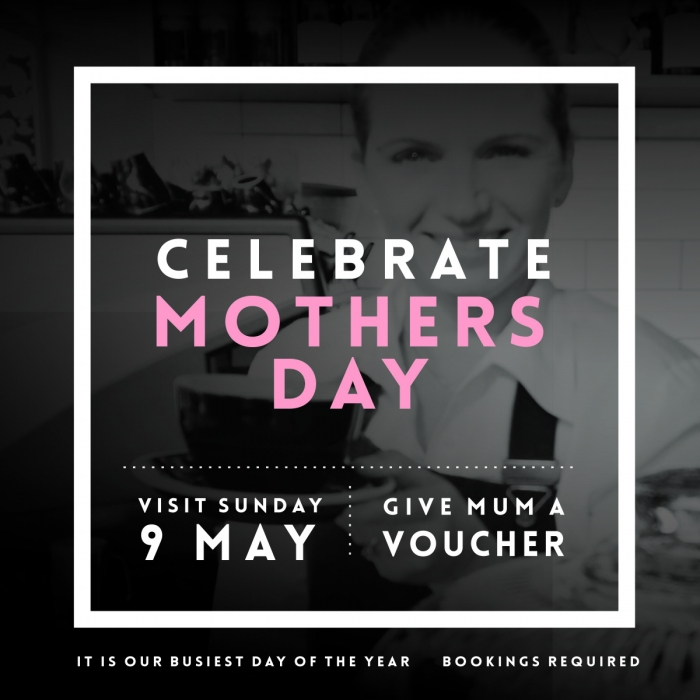Celebrate Mothers Day 2021