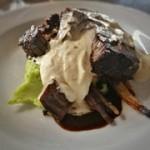 0080 THEOXFORD Timru Restaurant Menu_192124